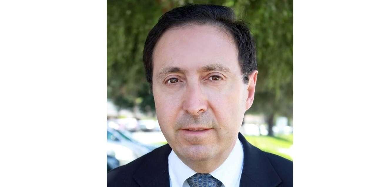 Theo Martinez